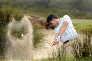golf shot_76133389