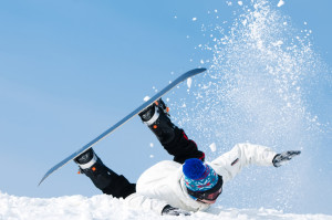 scaphoid-fracture-snowboarder-fall-scaphoid_70475860