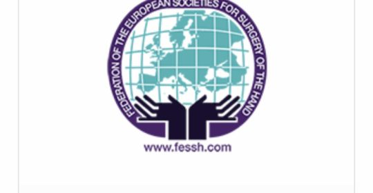 Elected to council FESSH